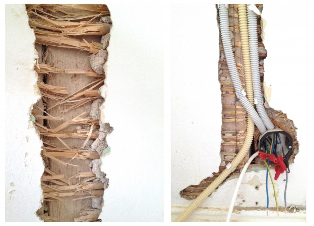 Infällda-kablar-och-uttag-fixit