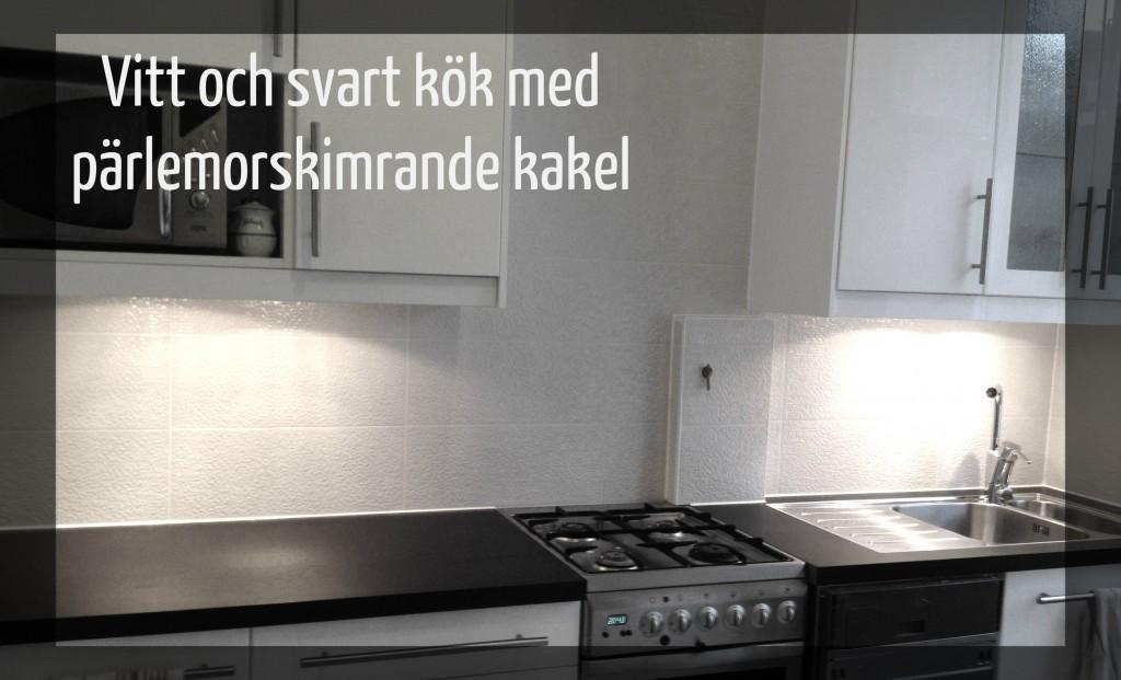 Fixit-service-koksrenovering