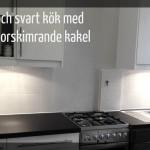Inspiration från svenska kök