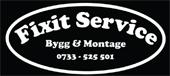 fixit-logotype