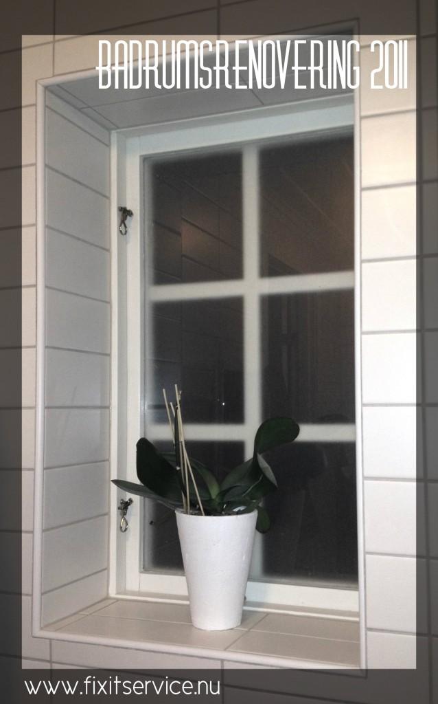 fixit-service-badrumsfönster