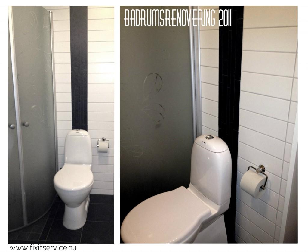 fixit-service-badrumsrenovering-toalett