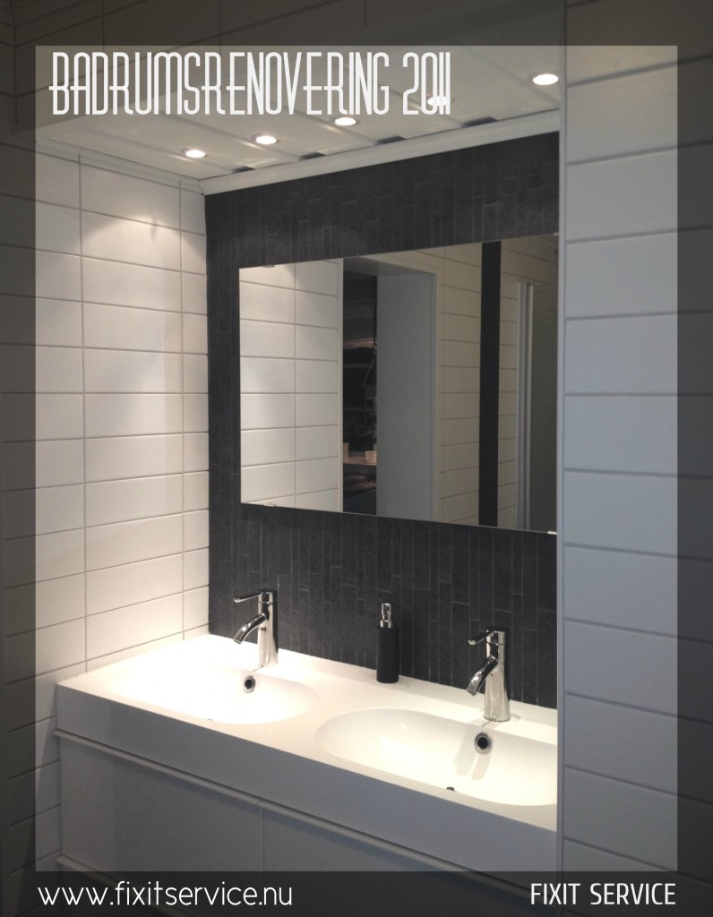 fixit-service-bygger-badrum-2011
