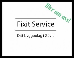 fixit-service-om