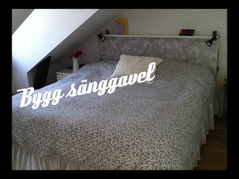 bygg-sanggavel